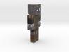 6cm | mineboy1090 3d printed