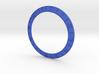 5 Omega Bezel New Fonts Microexted Font 140823 3d printed