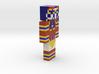 6cm | RagingRA 3d printed