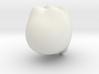 Piggybank 3d printed
