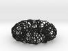 Birds Nest Egg Holder 3d printed