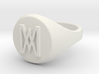 ring -- Thu, 21 Feb 2013 16:03:56 +0100 3d printed
