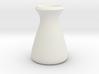 sake  3d printed