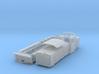 ZB (H0e) - O&K Diesellok MD18s D8/9 (neu) 3d printed
