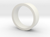 ring -- Sat, 23 Feb 2013 05:12:45 +0100 3d printed