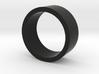 ring -- Sat, 23 Feb 2013 07:56:44 +0100 3d printed