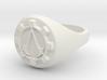 ring -- Sat, 23 Feb 2013 04:56:03 +0100 3d printed