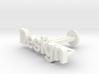 Design 3d printed