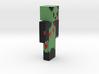 6cm | irishhaaron 3d printed