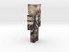 6cm | King_Xander123 3d printed