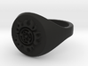 ring -- Thu, 28 Feb 2013 23:17:50 +0100 3d printed