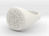 ring -- Sun, 03 Mar 2013 00:29:58 +0100 3d printed