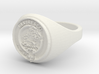 ring -- Mon, 04 Mar 2013 16:35:45 +0100 3d printed