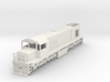 Tranzrail DQ 1:64 (S Scale) 3d printed