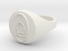 ring -- Tue, 12 Mar 2013 06:54:42 +0100 3d printed