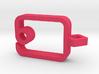 iPad Pendant 3d printed