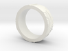 ring -- Sat, 16 Mar 2013 17:32:15 +0100 3d printed
