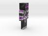 6cm | Darklord5523 3d printed