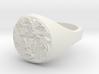 ring -- Sat, 16 Mar 2013 17:44:00 +0100 3d printed
