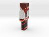 6cm | commandofox64 3d printed