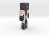 6cm | lilblock557 3d printed