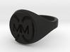 ring -- Wed, 20 Mar 2013 06:36:21 +0100 3d printed