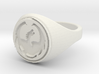 ring -- Thu, 21 Mar 2013 05:43:45 +0100 3d printed