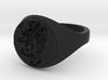 ring -- Thu, 21 Mar 2013 05:19:33 +0100 3d printed