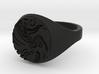 ring -- Fri, 22 Mar 2013 00:26:14 +0100 3d printed