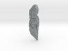 TF Allspark Shard 3d printed