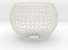 Lamp Shade_6h_1 3d printed