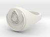 ring -- Tue, 26 Mar 2013 04:43:51 +0100 3d printed