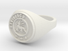 ring -- Wed, 27 Mar 2013 20:03:59 +0100 3d printed