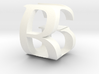 BG 3d printed