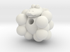 Sheepy 3d printed