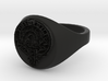 ring -- Tue, 02 Apr 2013 03:32:42 +0200 3d printed