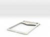 Ipad Mini Vegas Case (repaired) 3d printed
