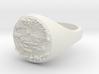 ring -- Wed, 03 Apr 2013 22:01:38 +0200 3d printed