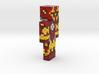 12cm | Aphexl 3d printed