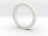 ring -- Sat, 06 Apr 2013 14:05:11 +0200 3d printed