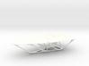Tentacle Table 3d printed