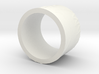 ring -- Tue, 09 Apr 2013 23:34:35 +0200 3d printed