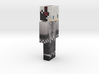 6cm | XCrazyCrafter 3d printed