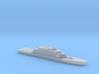 [USN] USS Freedom LCS 1:1800 3d printed