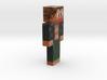 6cm | jean_laurent 3d printed