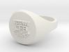 ring -- Fri, 12 Apr 2013 01:53:27 +0200 3d printed