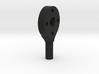 DSLR_outer_bearing_holder 3d printed