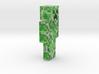 12cm | GavinoFree 3d printed