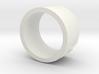 ring -- Tue, 16 Apr 2013 11:55:48 +0200 3d printed