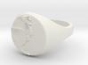 ring -- Tue, 16 Apr 2013 18:04:06 +0200 3d printed